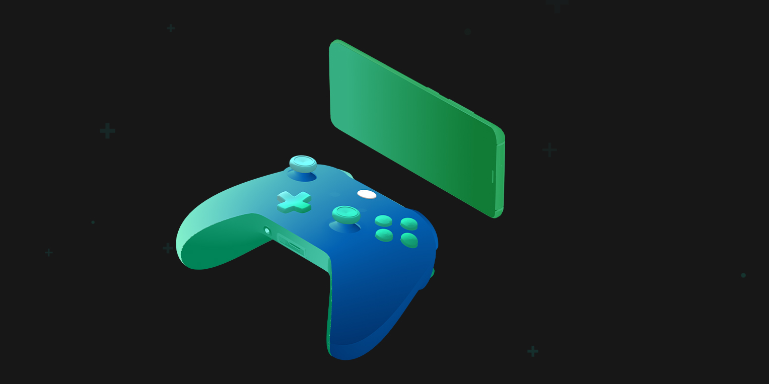 Xbox console streaming to Android takes a step forward with global preview