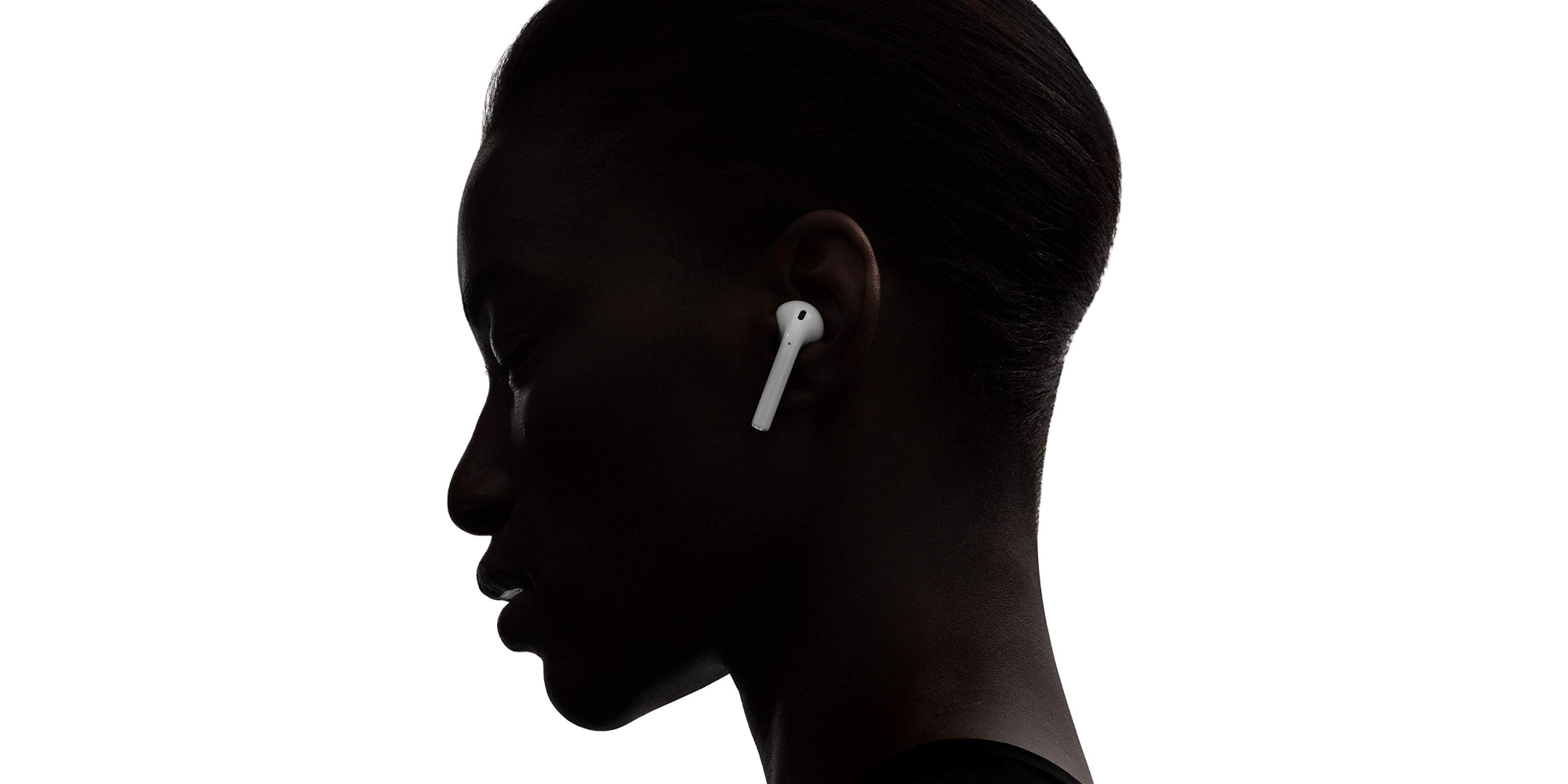 Apple's second-gen. AirPods are within a penny of the Amazon low, now $129 - 9to5Toys