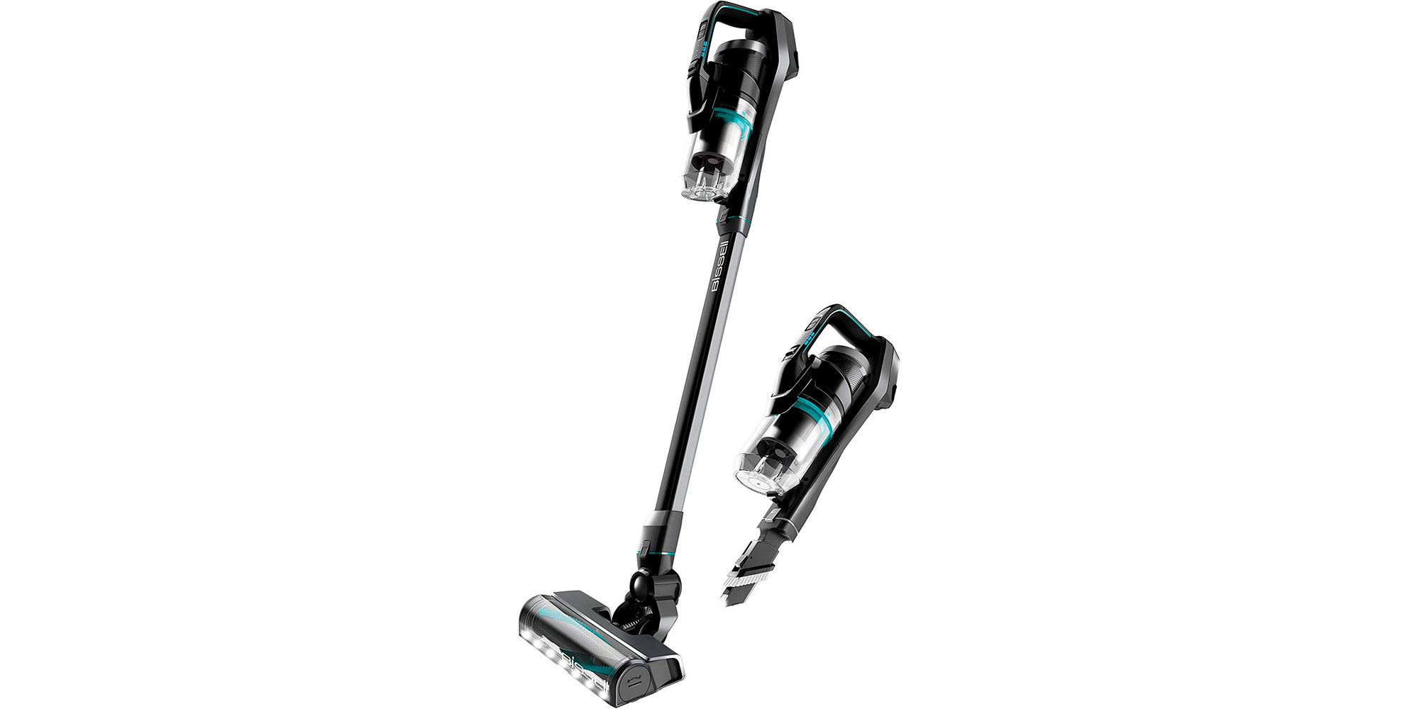 BISSELL's ICONpet cordless vacuum hits a new low of $188 (Reg. $250) - 9to5Toys