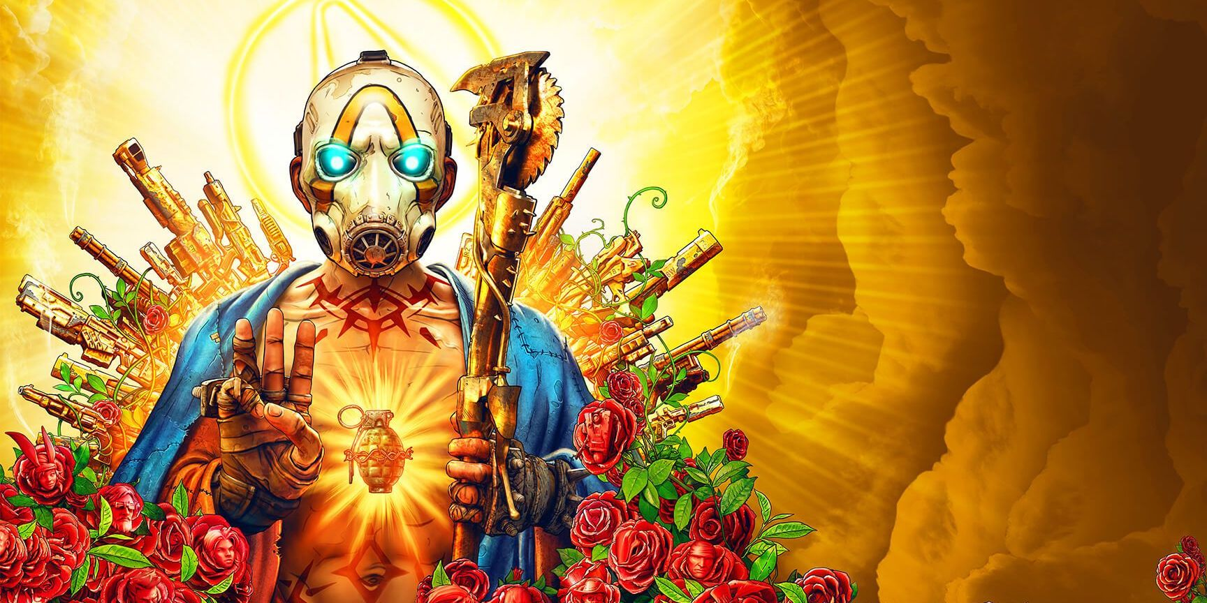 Today's Best Game Deals: Borderlands 3 Deluxe $48, Star Wars Jedi Deluxe $28, more - 9to5Toys