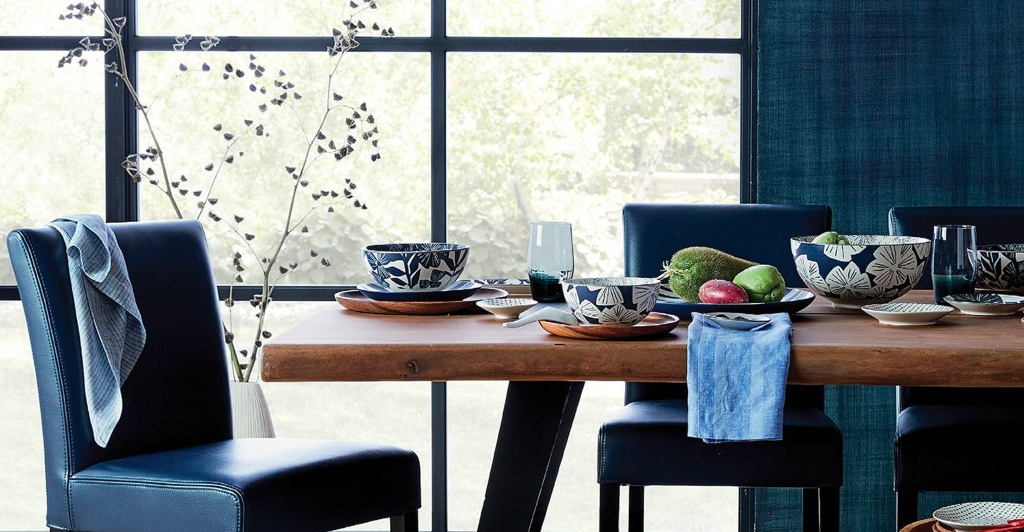 Crate & Barrel's new Japan x Scandi collection has hundreds of - 9to5Toys