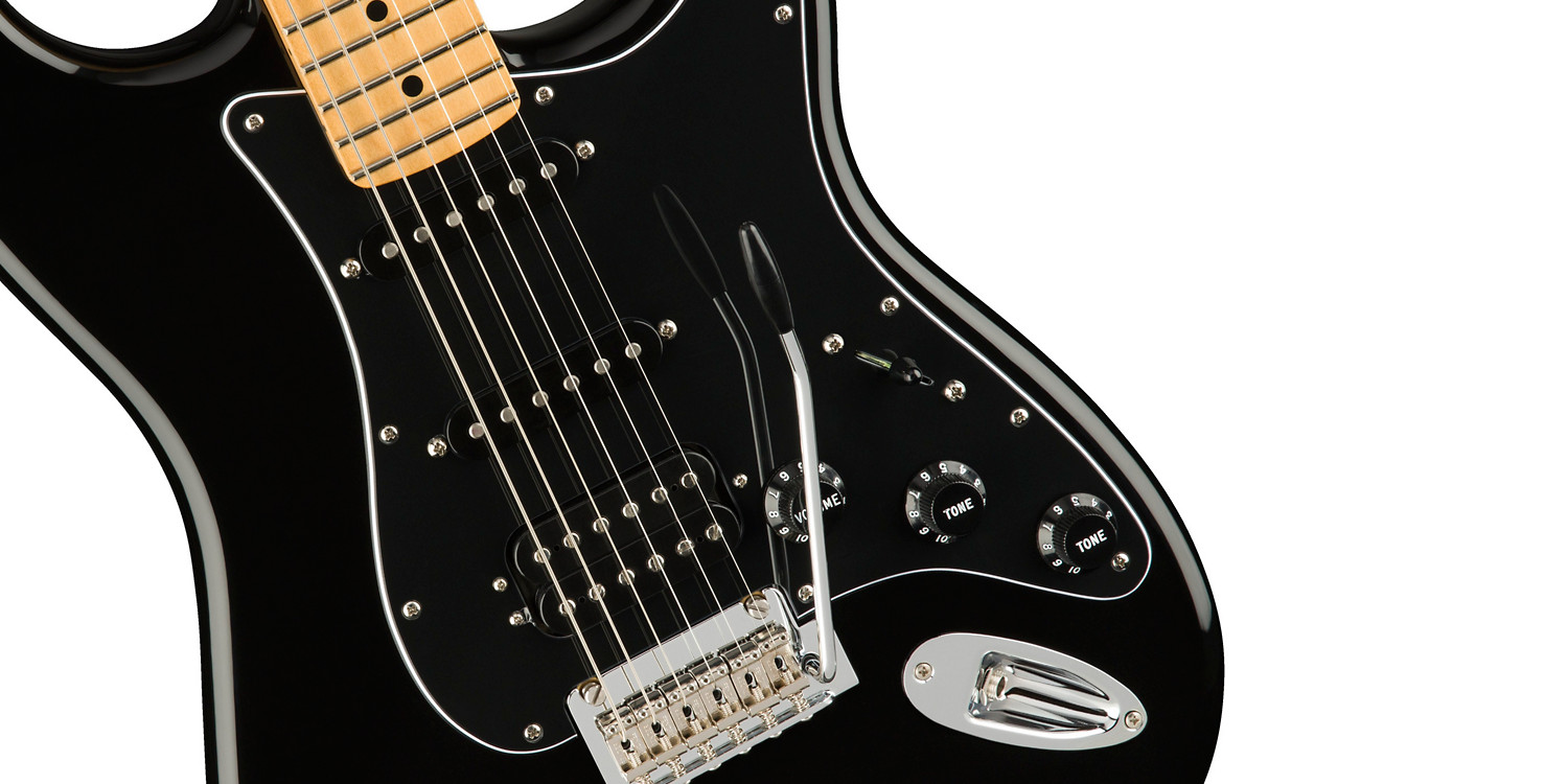 Guitar deals from $110: Fender Strats, Martin acoustics, Gretsch, much more - 9to5Toys