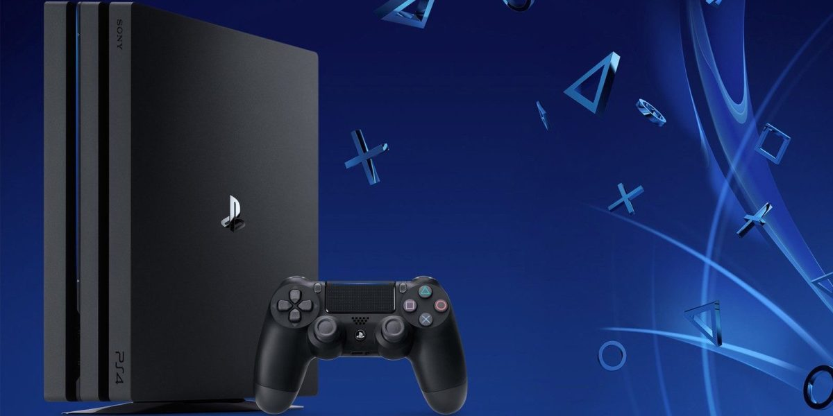 Possible PlayStation 5 price tag