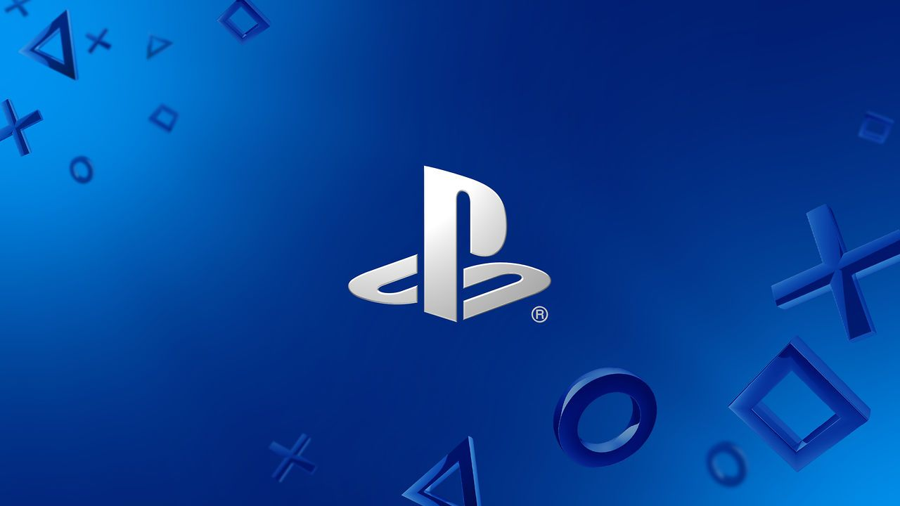 PlayStation 5 price?