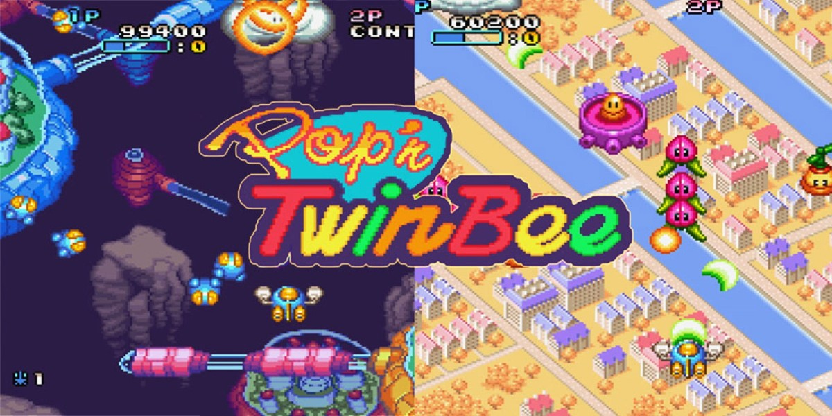 Nintendo Is Unveiling 4 New Switch Online Snes Nes Games 9to5toys