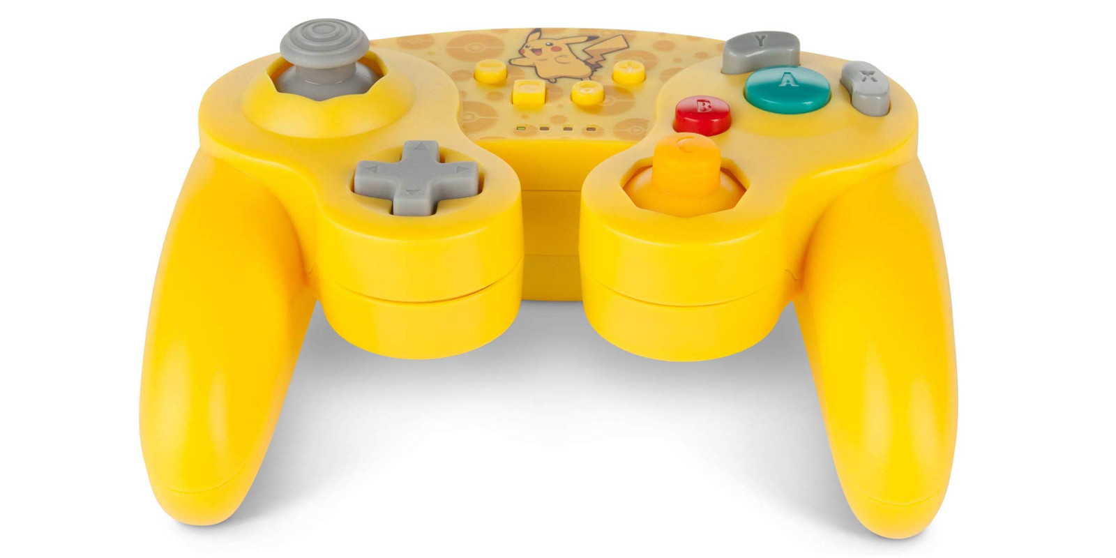 PowerA's Wireless Switch GameCube controller from $33.50 (Reg. $50) + more - 9to5Toys