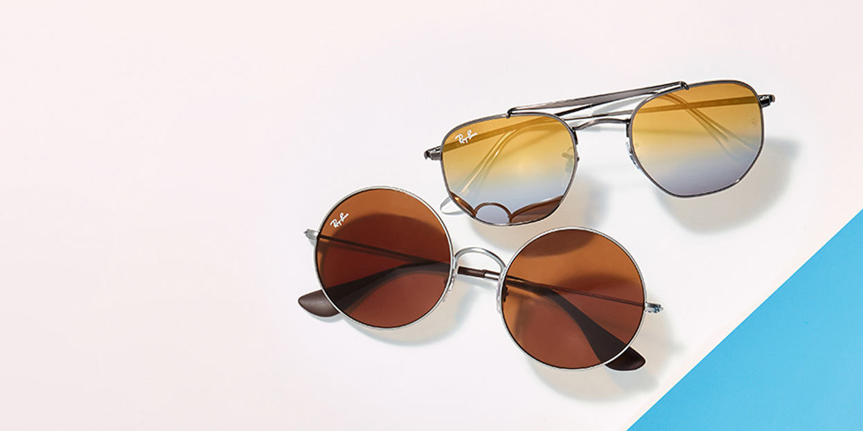 Nordstrom Rack's Ray-Ban Event offers up to 60% off popular styles of sunglasses - 9to5Toys