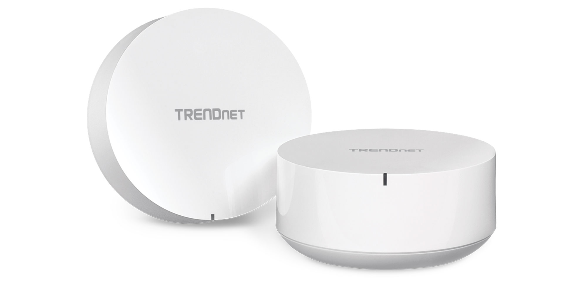 TRENDnet's latest Wi-Fi mesh network packs 802.11ac - 9to5Toys