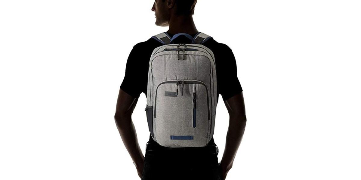 Timbuk2 Uptown MacBook Backpack