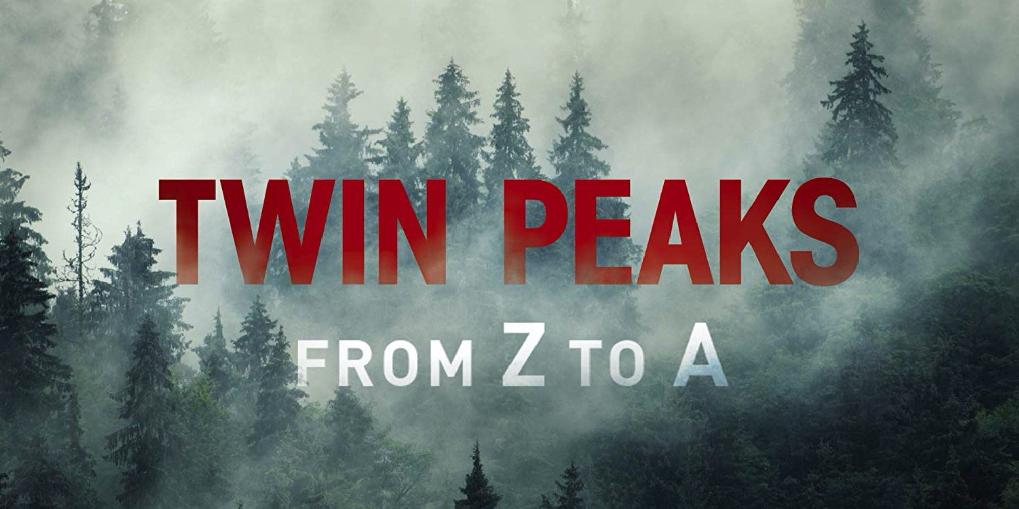 Celebrate Twin Peaks Day with select Blu-ray and DVD collections from $20 - 9to5Toys
