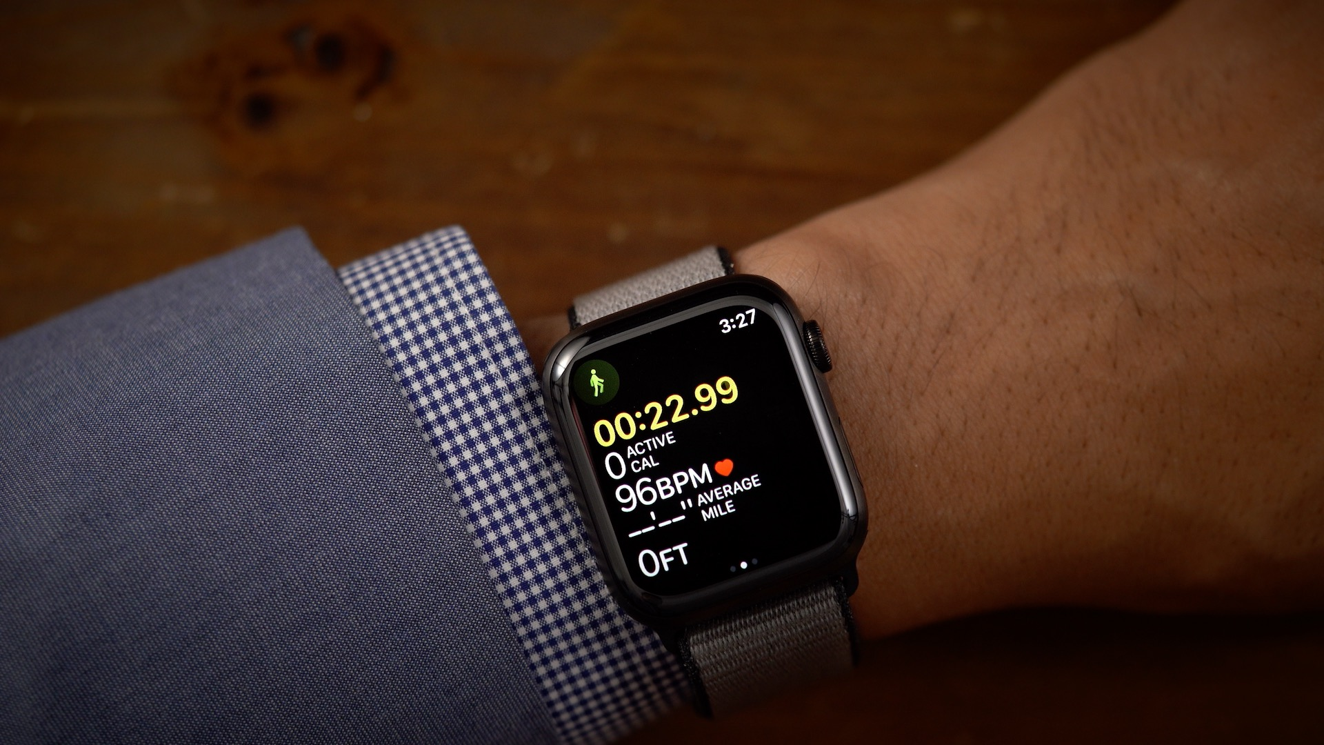 Update More Deals Apple Watch Series 4 5 All Time Lows With Up To 250 Off 9to5toys