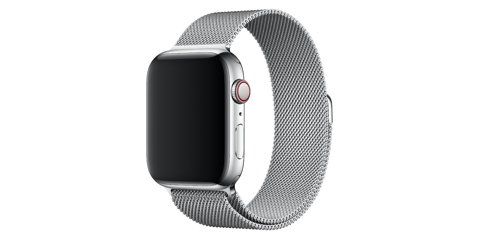 Apple's official Milanese Loop Watch Band drops to under $85 at Amazon - 9to5Toys
