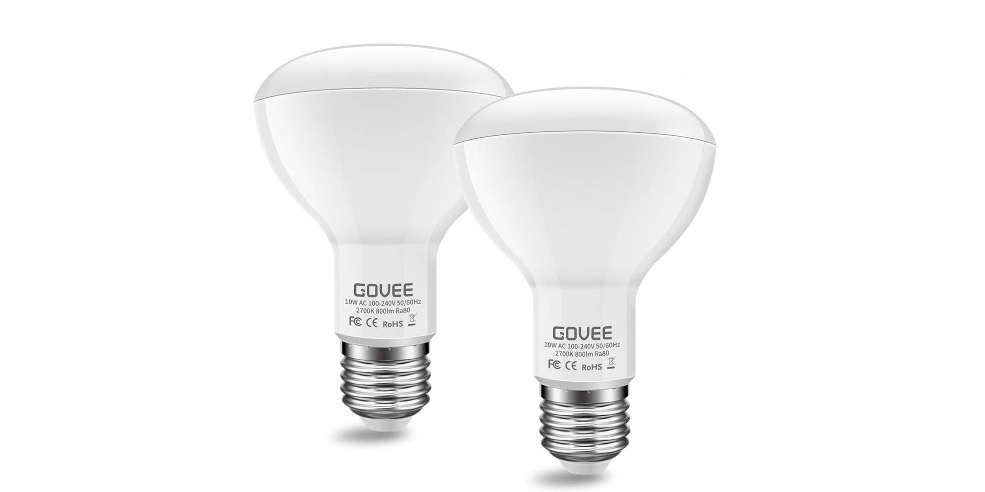 These 60W LED bulbs turn on at sunset and off at sunrise for $8.50 each - 9to5Toys