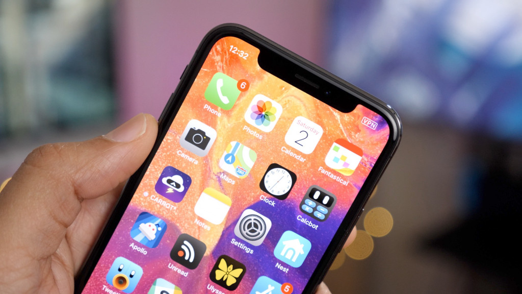 Visible is offering iPhone X for $423 with a bonus $200 MasterCard (pre-owned) - 9to5Toys