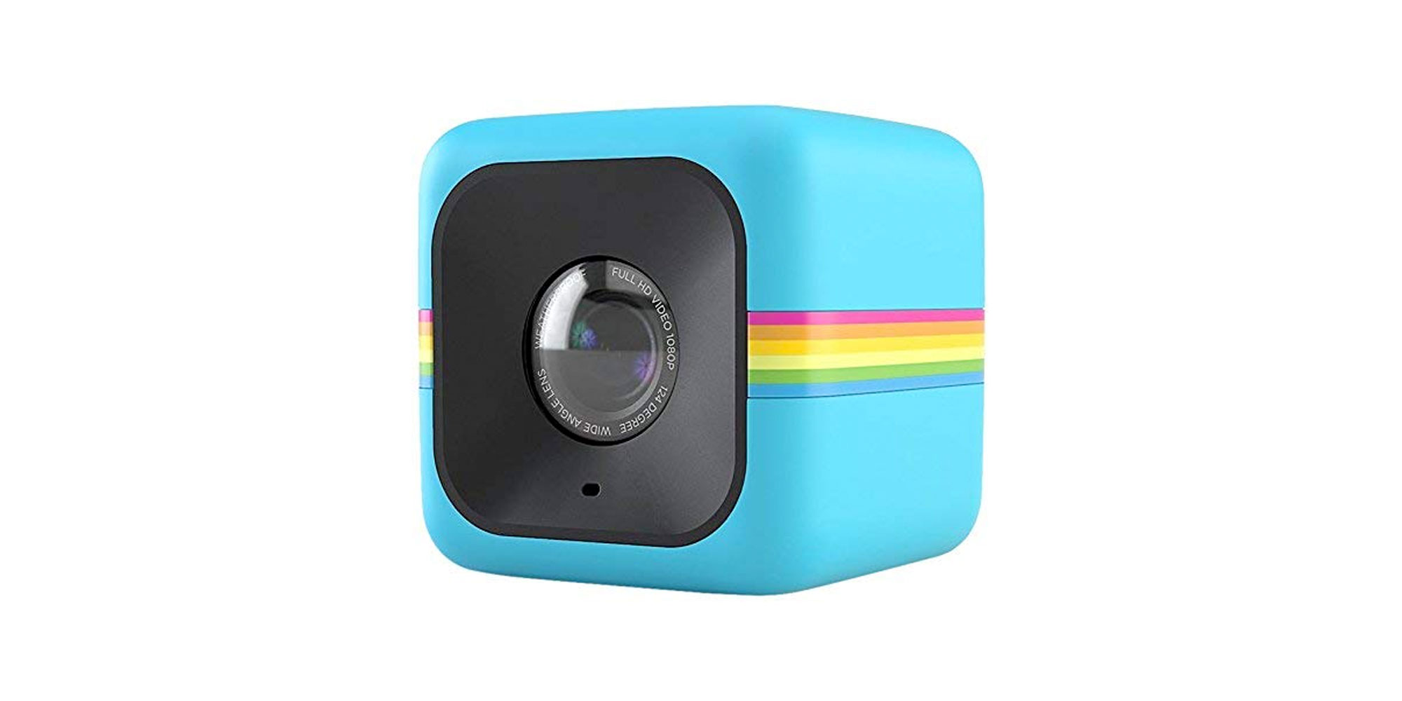 Bring an action camera on your next adventure for under $20 at Amazon - 9to5Toys