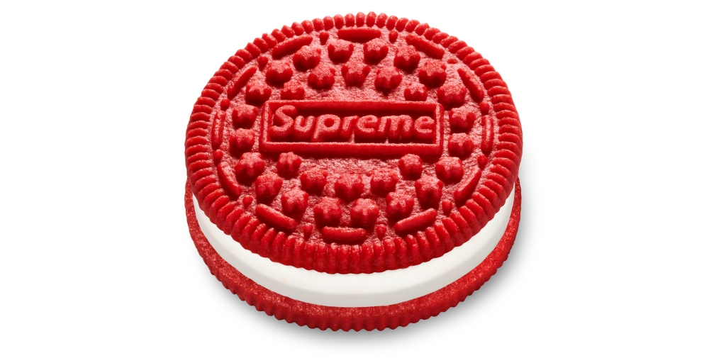 Supreme drops latest collabs including Oreo, Mac Tools, more - 9to5Toys
