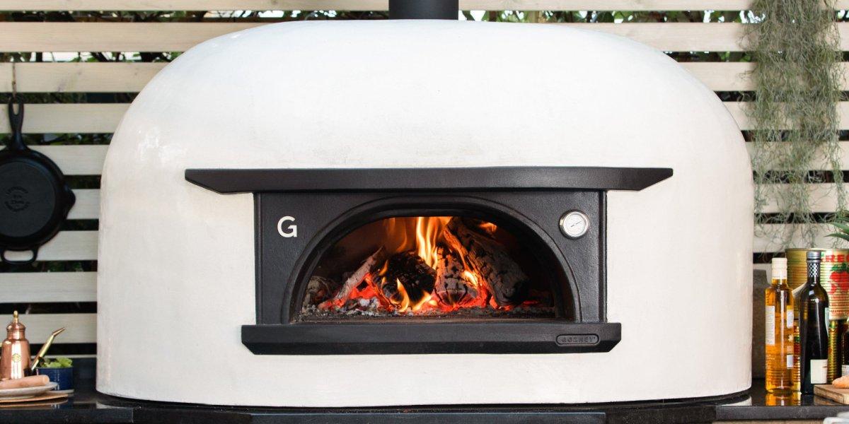 Gozney Outdoor Oven