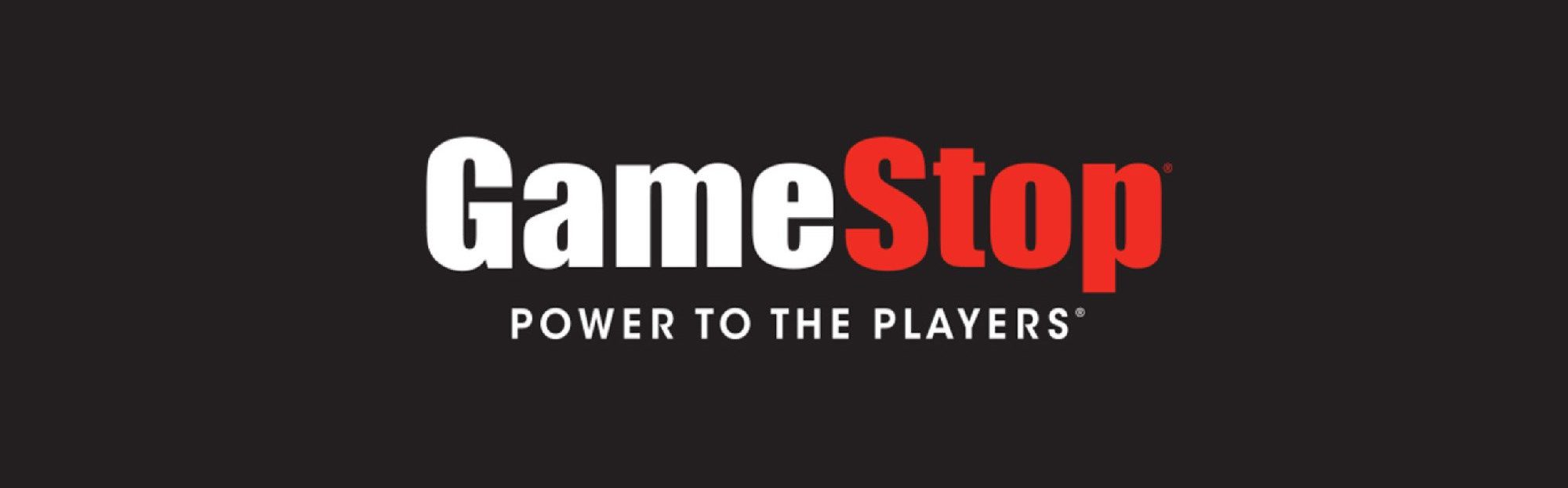 GameStop will not close retail locations in light of social distancing