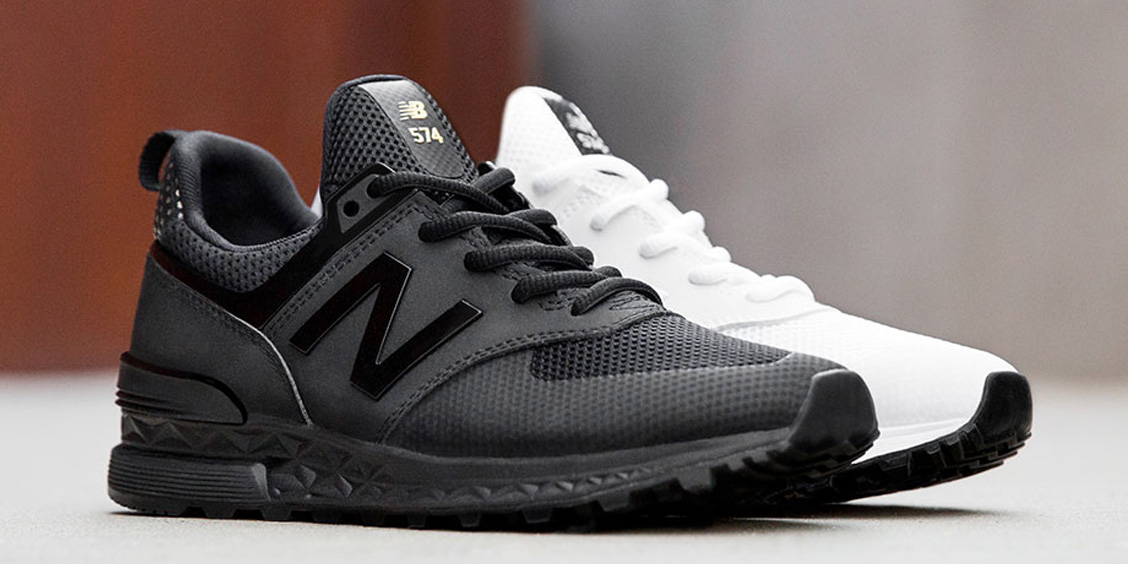 New Balance Shoes Joe's New Balance offers hundreds of styles of sneakers and ...