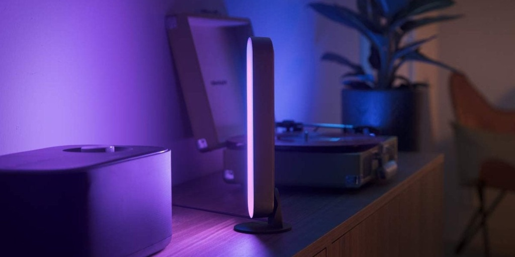 Philips Hue sale