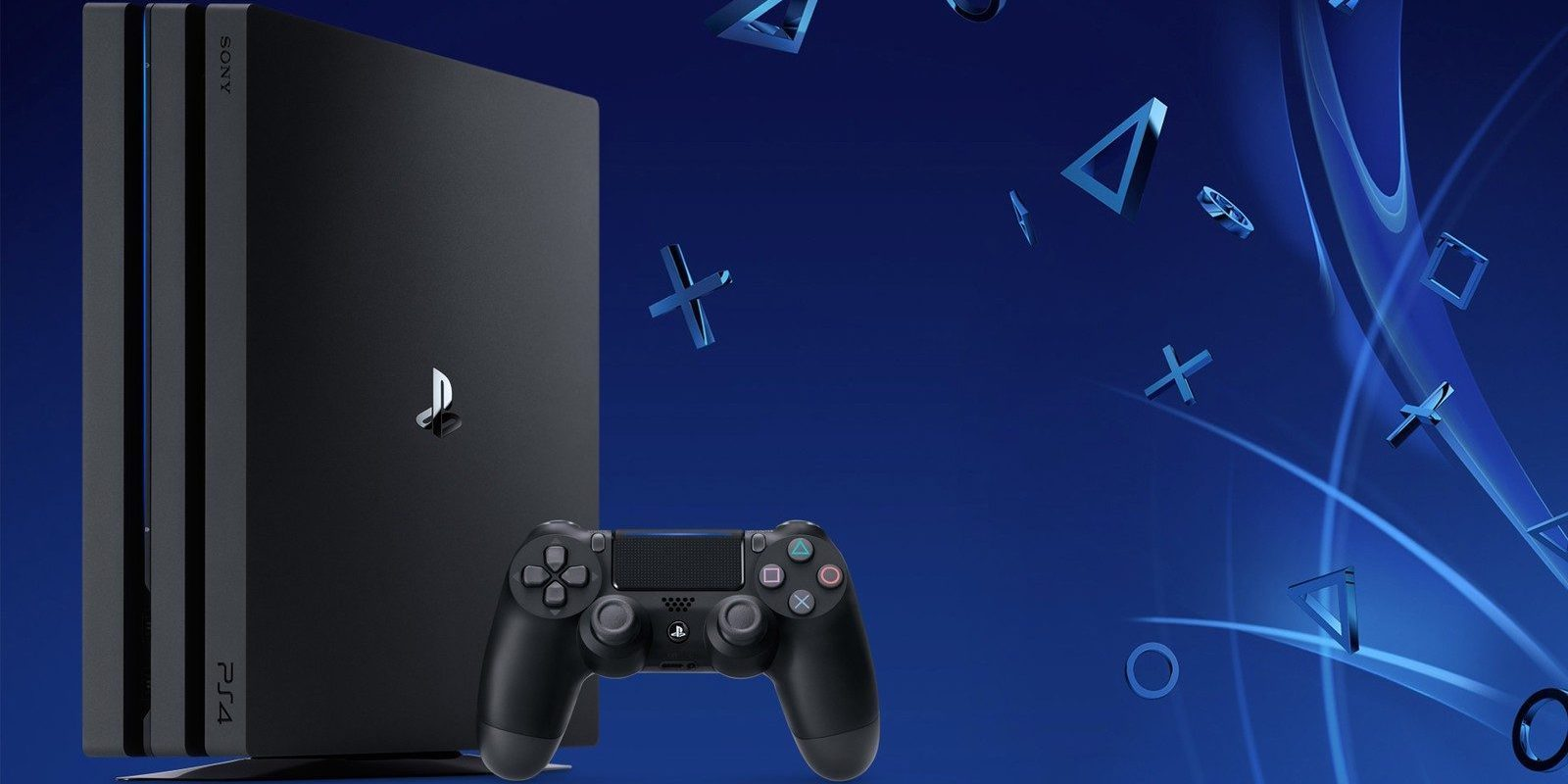 PlayStation 5 details inbound