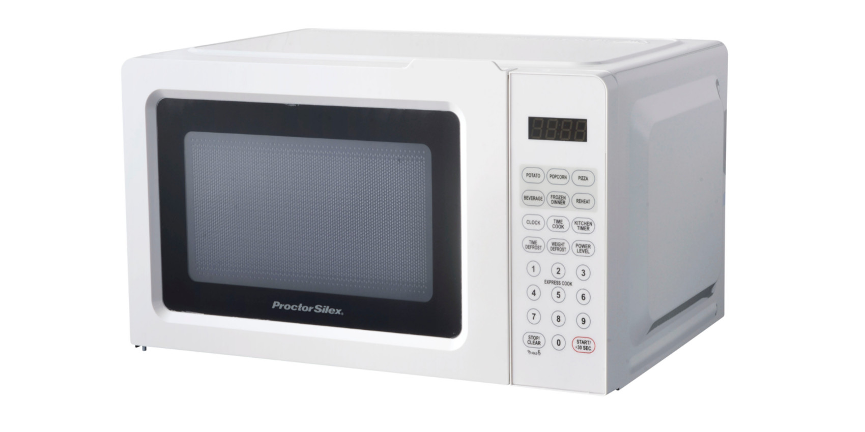 Microwaves Toaster Ovens And Air