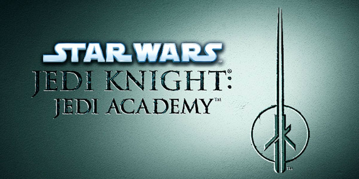 jedi academy nintendo switch