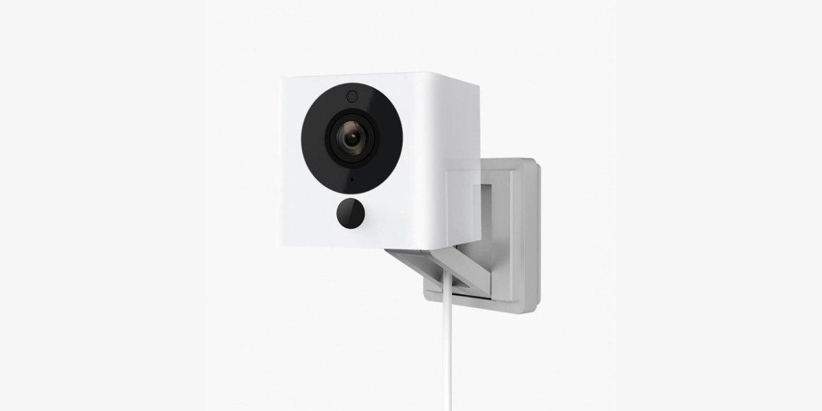 Wyze Cam V2 Webcam