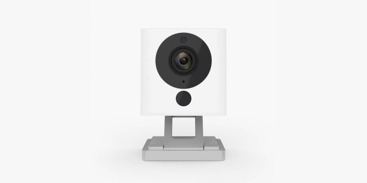 Wyze Cam Webcam