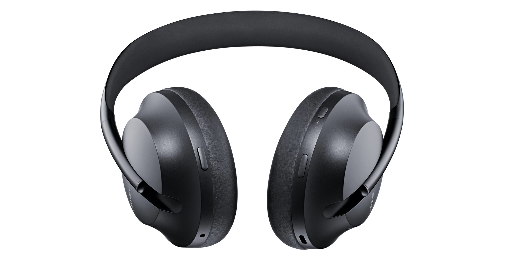 Bose ANC Headphones 700 fall to new all-time low at $280 (Renewed, Orig. $399) - 9to5Toys