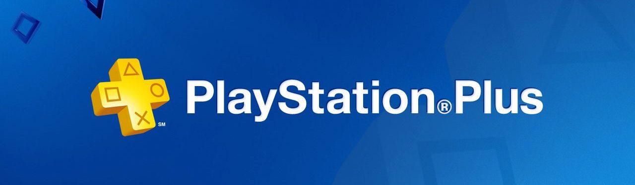 PlayStation Plus discounts, deals, sales