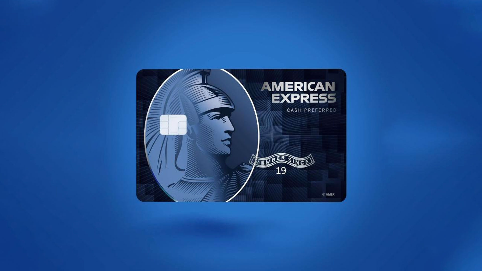 Best cashback credit cards for July 10 - 10to10Toys
