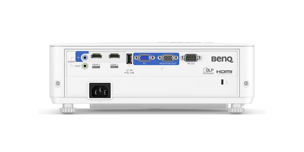 BenQ Gaming Projector