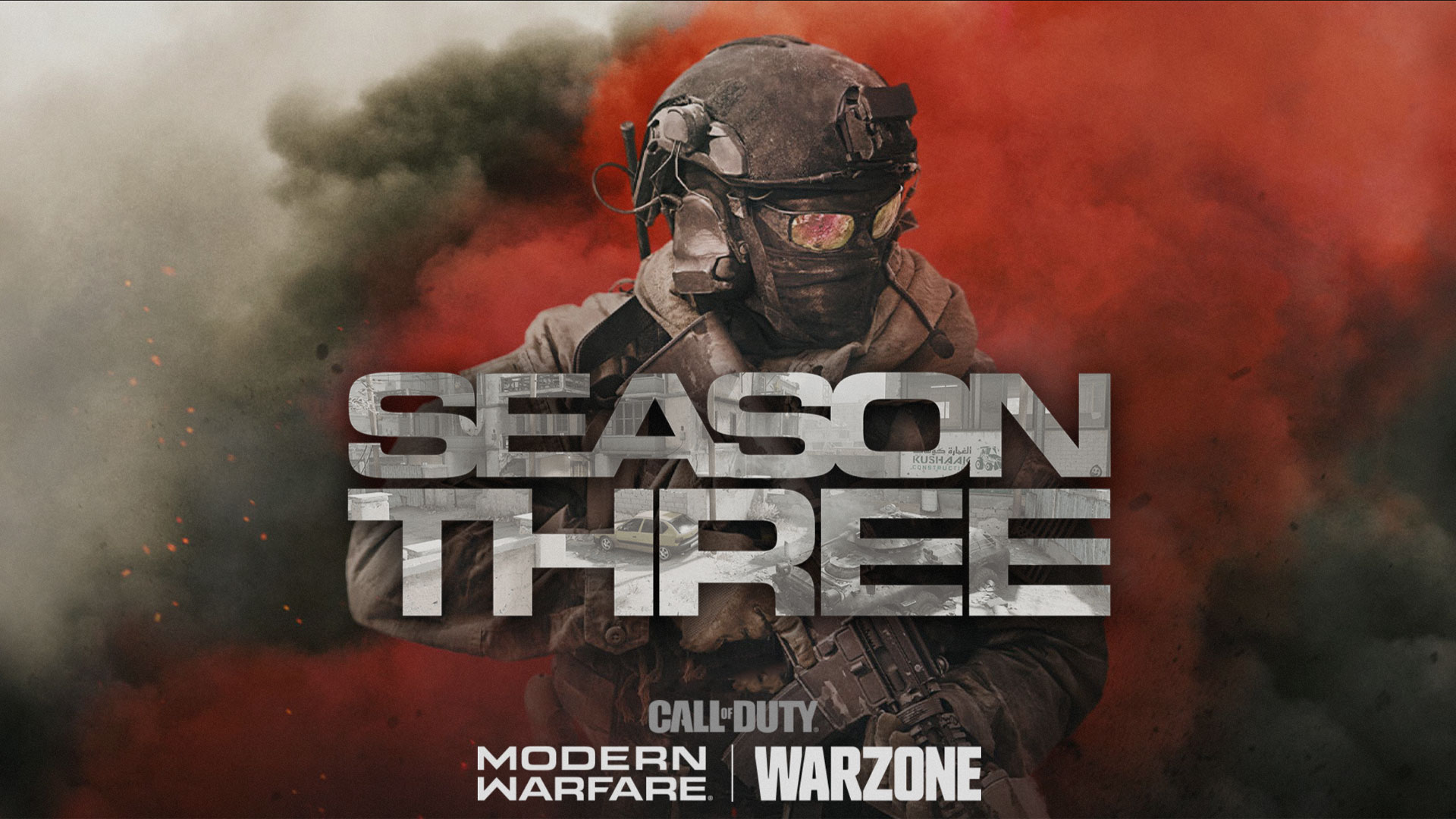 Modern Warfare Season 3 Packs New Maps Playlists More 9to5toys