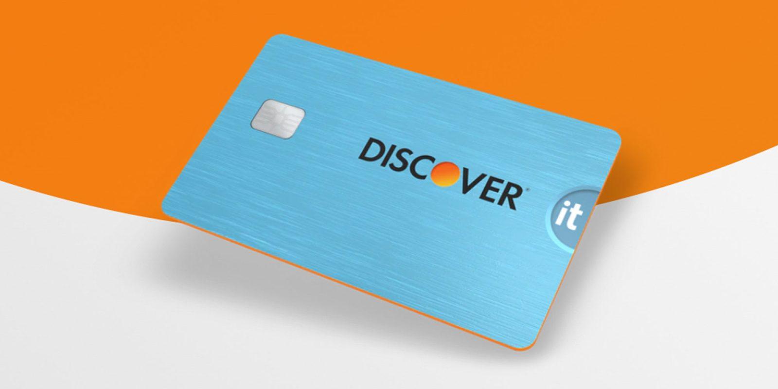best cash back credit cards for graduate students