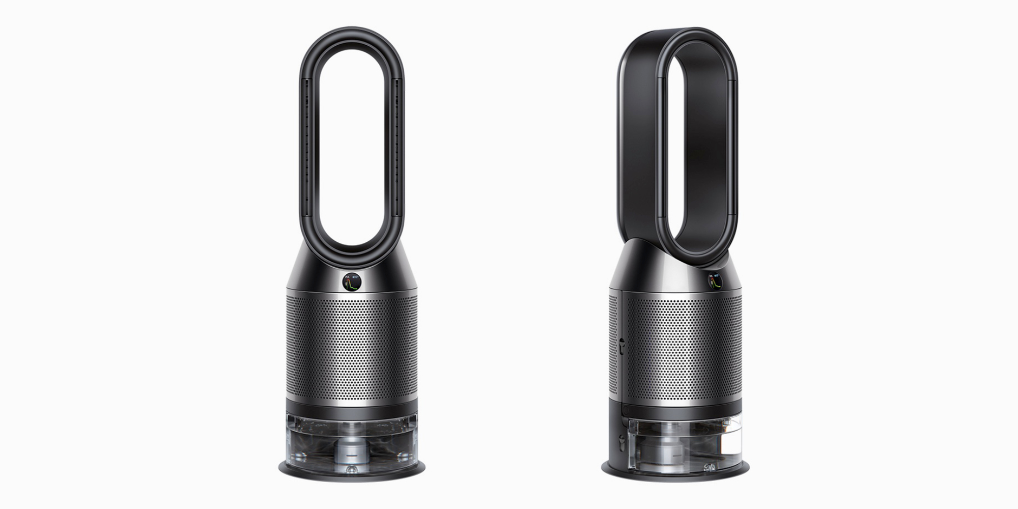 Dyson Humidify And Cool