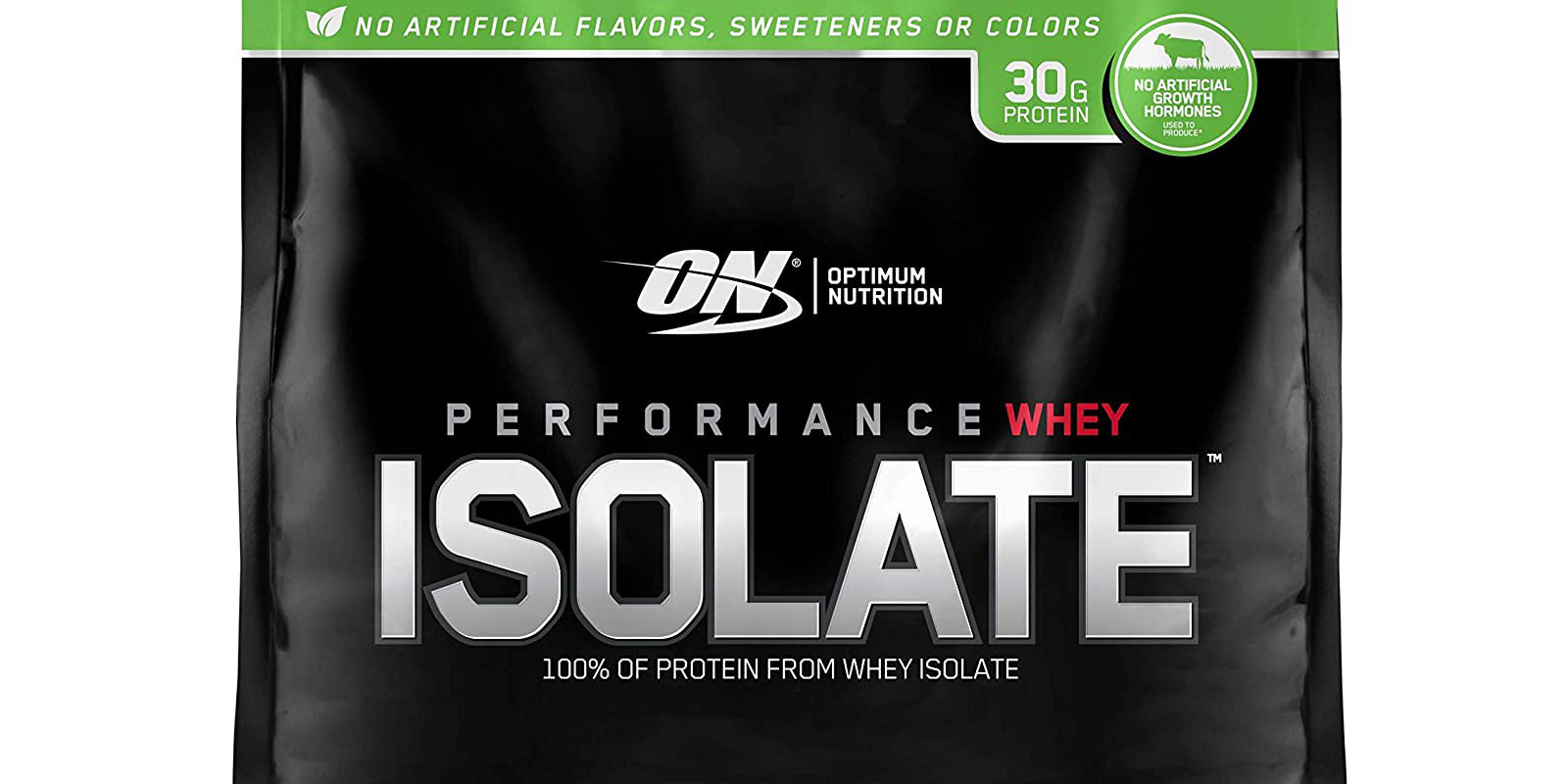 Score 3 35 Lbs Of Optimum Nutrition Whey Isolate Protein For 25 Reg 38 9to5toys