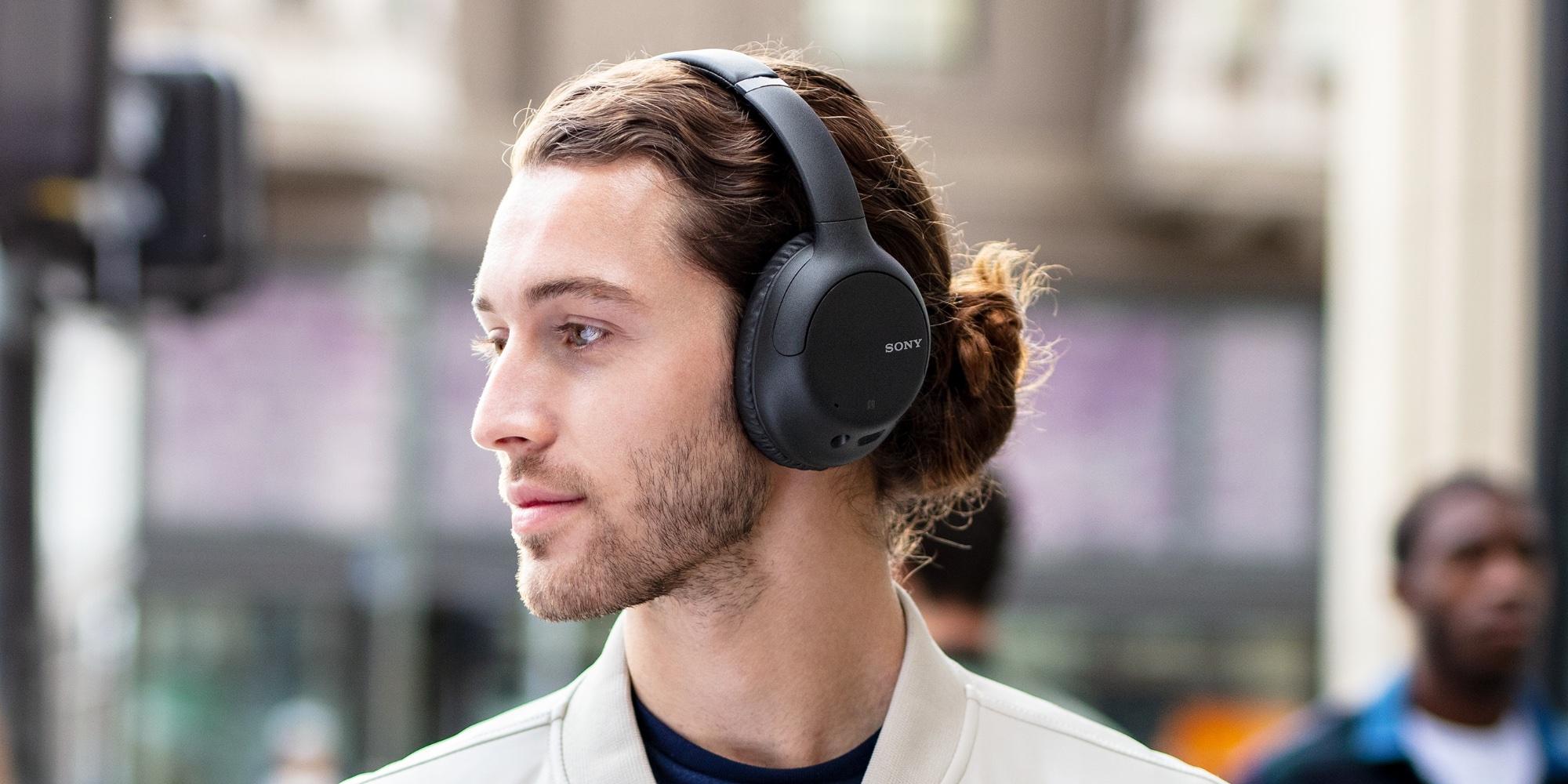 Sony-WH-CH710N-Headphones.jpg (2000×1000)