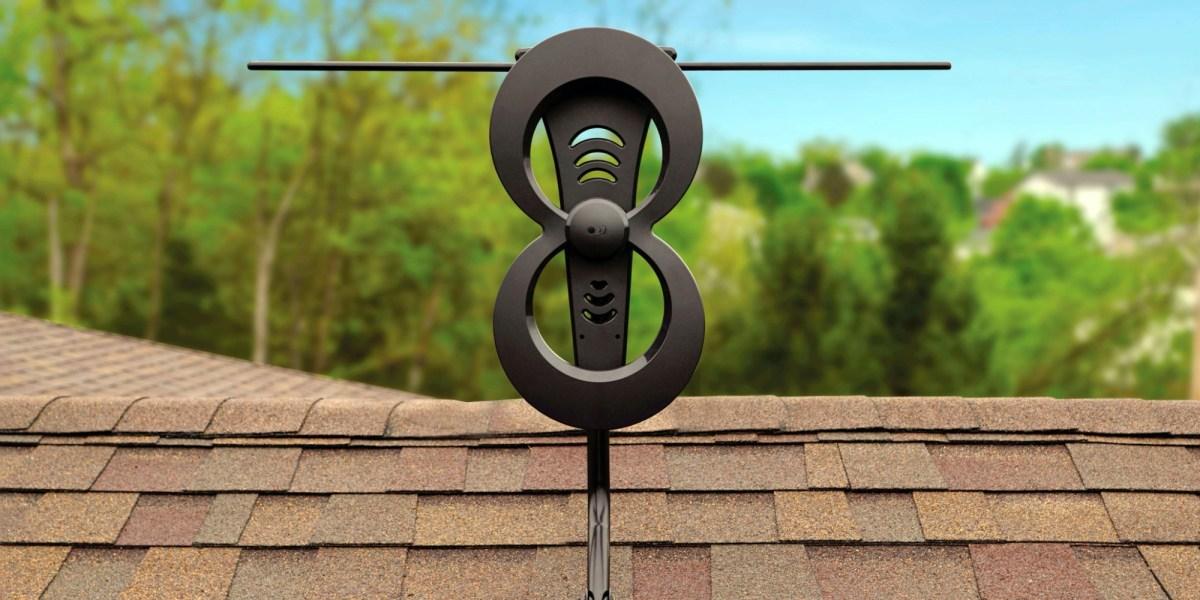 AntennasDirect