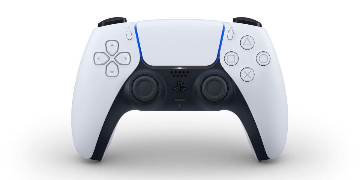 PS5 pre-order