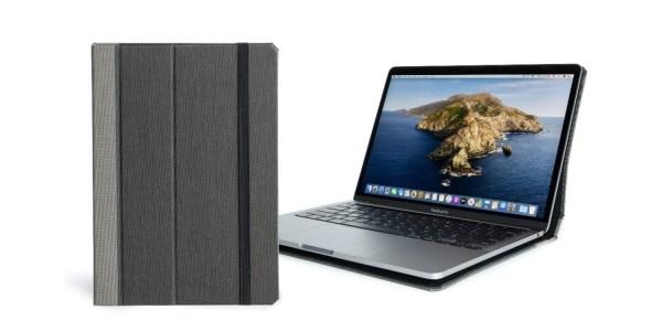 Pad & Quill Cartella MacBook Pro