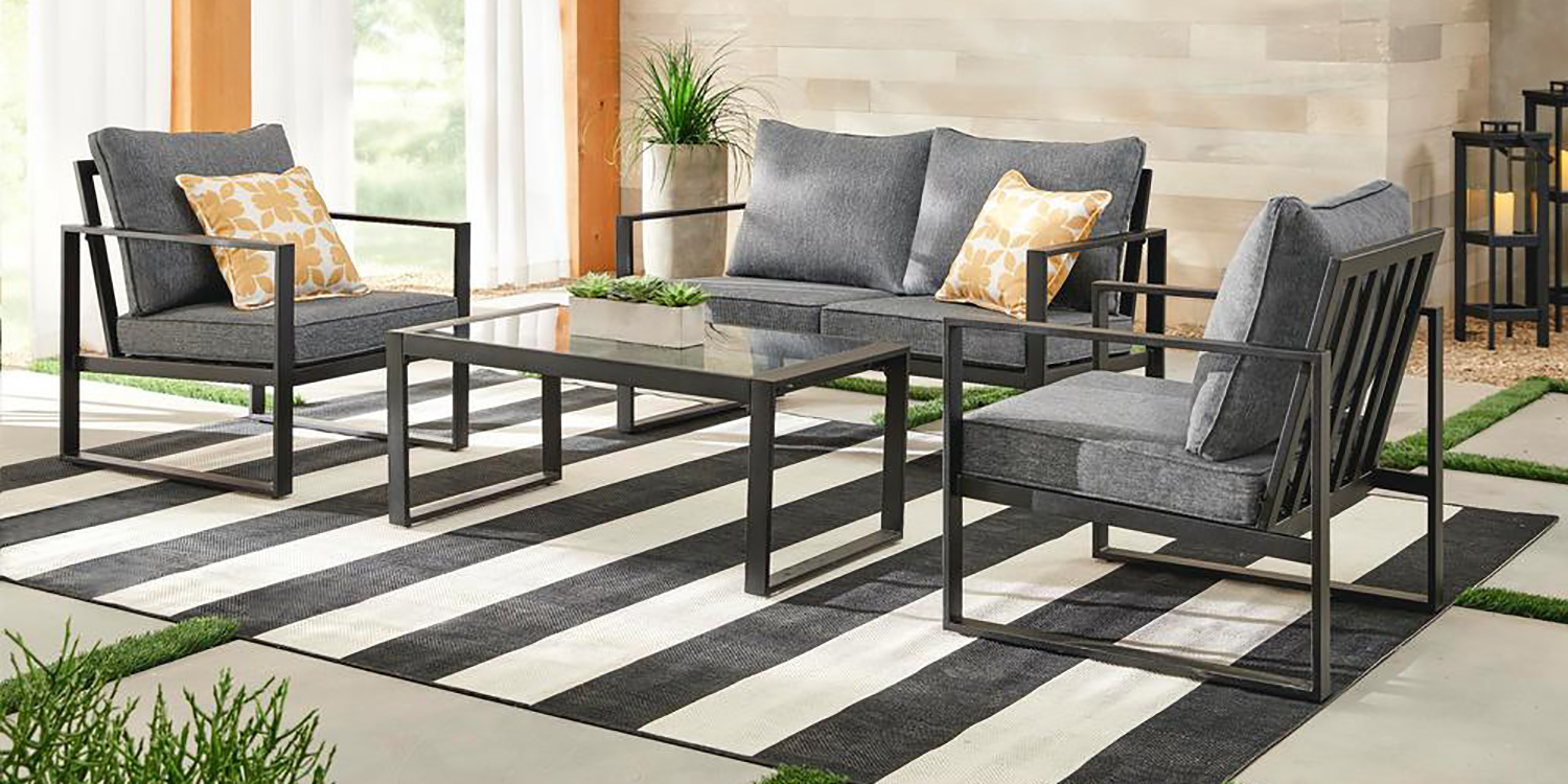 Home Depot takes up to 50% off outdoor patio furniture ...