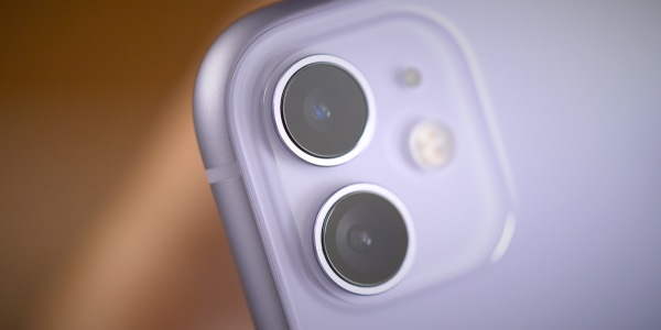iPhone 11 AT&T Sale