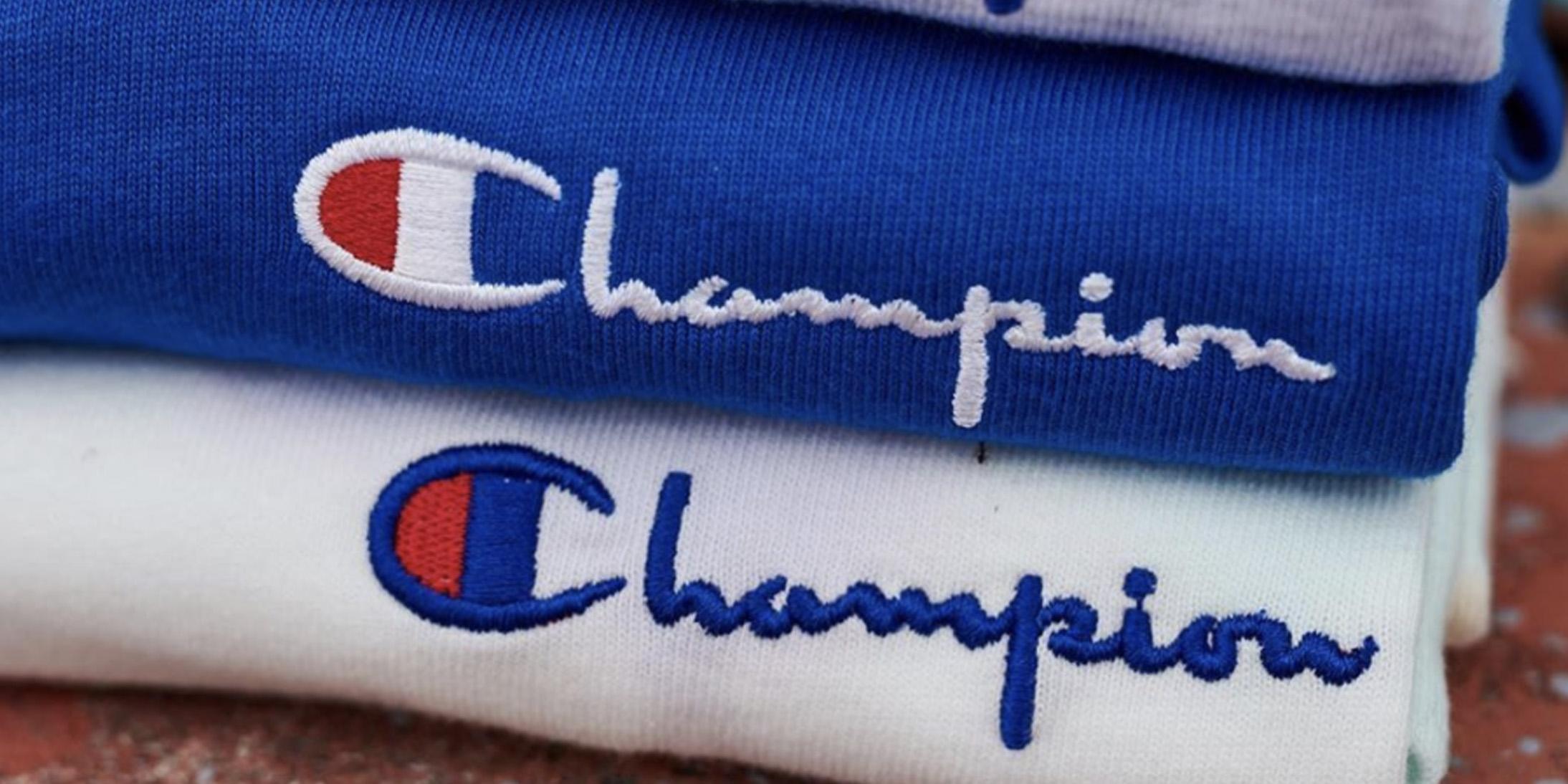 Champion, Jockey, more from $6 Prime Shipped at Amazon ...