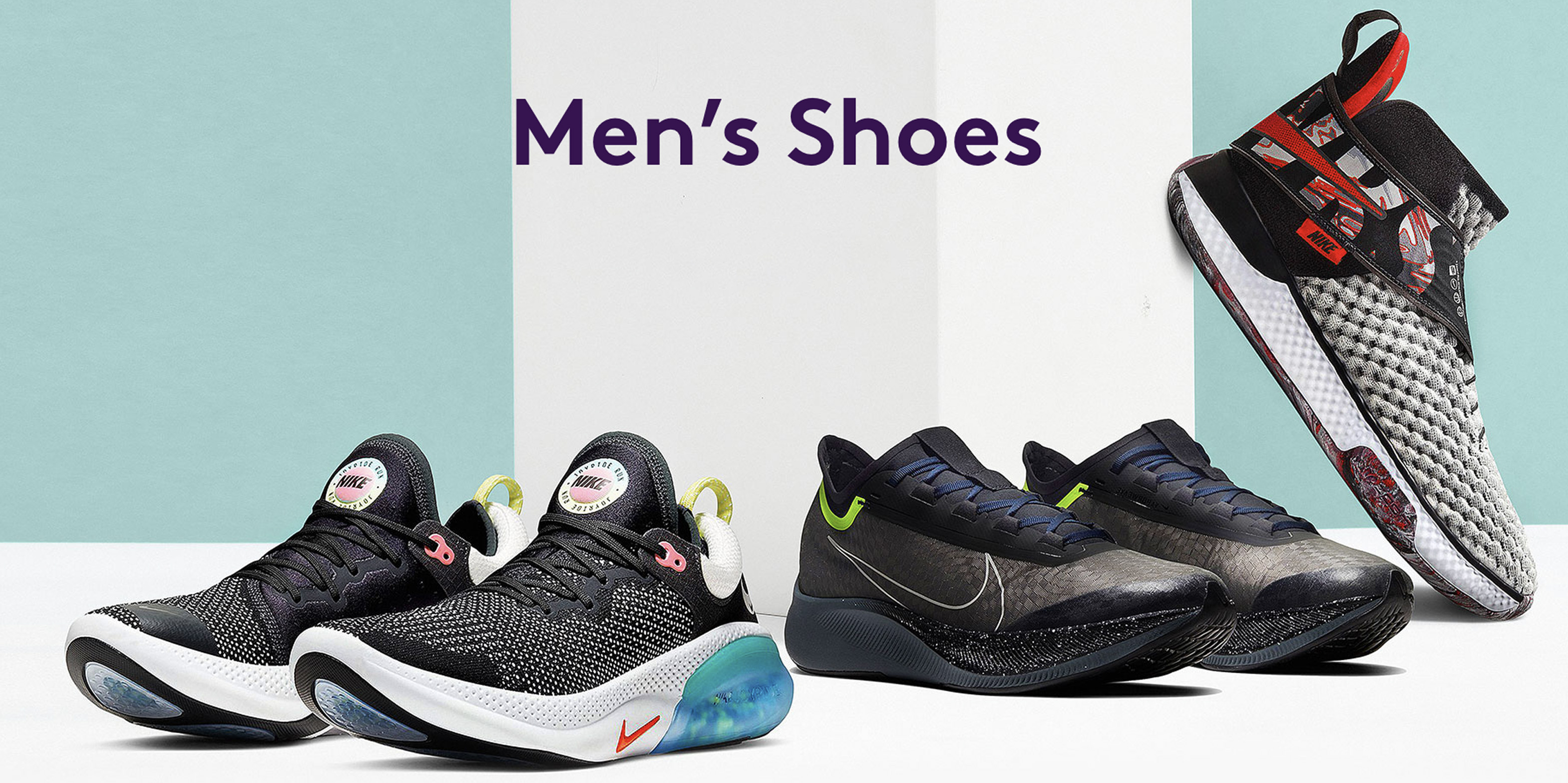 Nordstrom Rack's Nike Sale offers up to