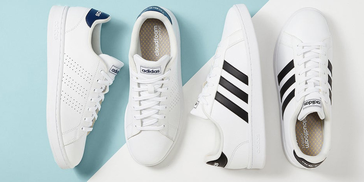 Nordstrom Rack adidas Event offers up