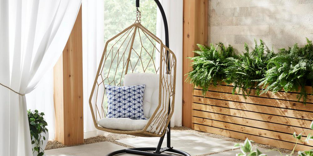 Home Depot Offers Patio Furniture And More Up To 30 Off In Today S Sale 9to5toys