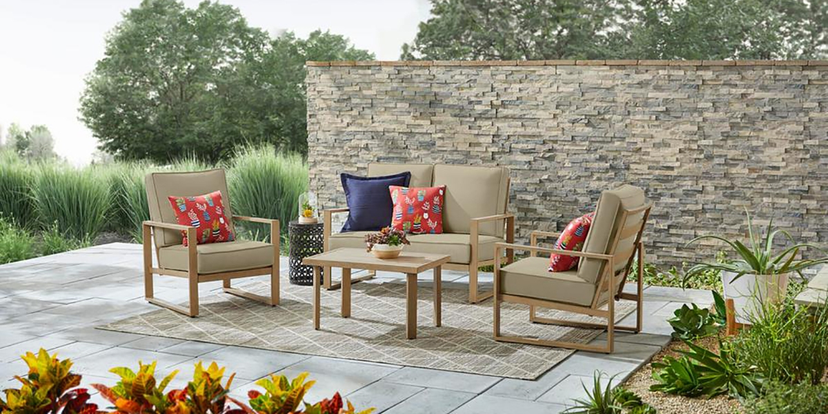 Home Depot Takes Up To 30 Off Patio Furniture Outdoor Tools More 9to5toys