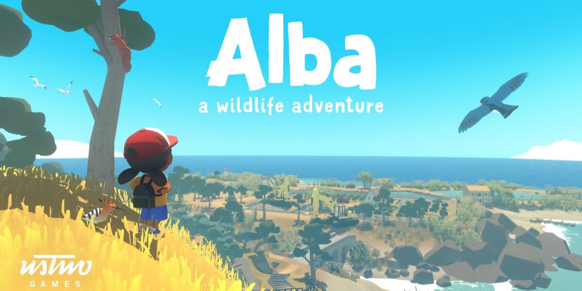 Alba Wildlife Adventure