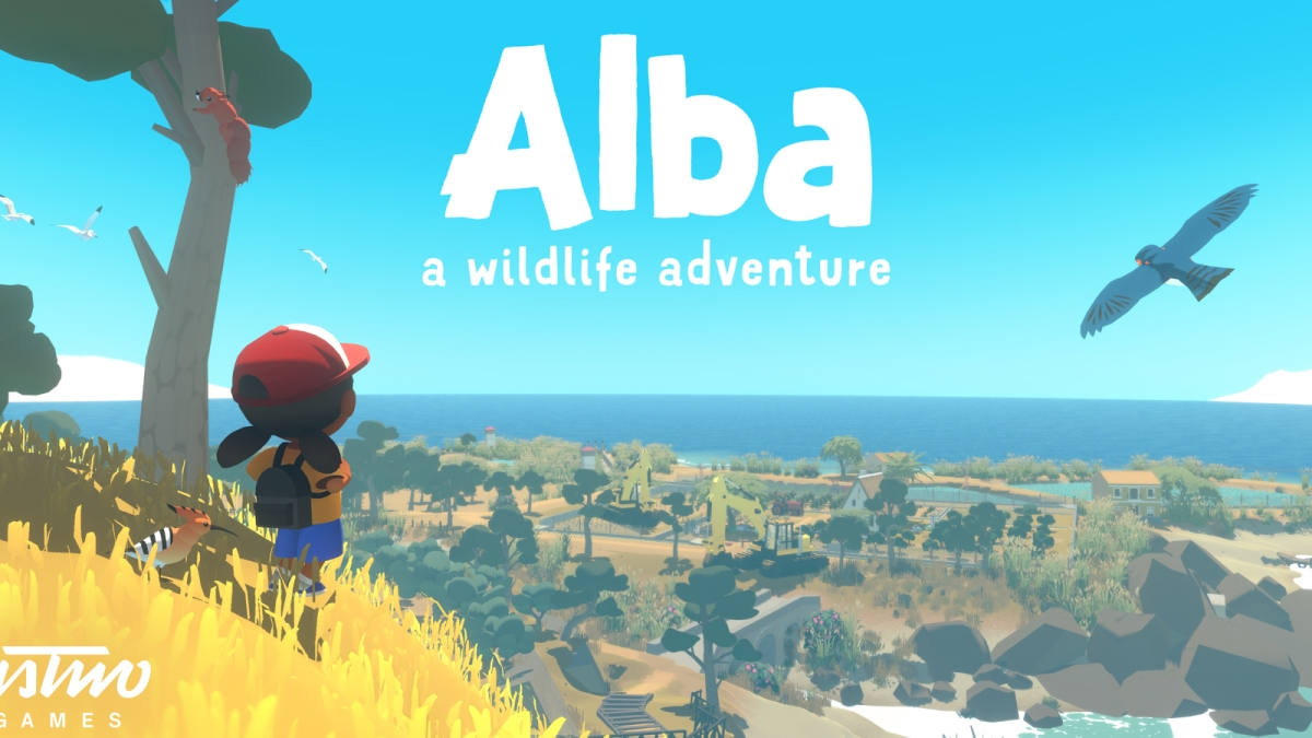Alba Wildlife Adventure
